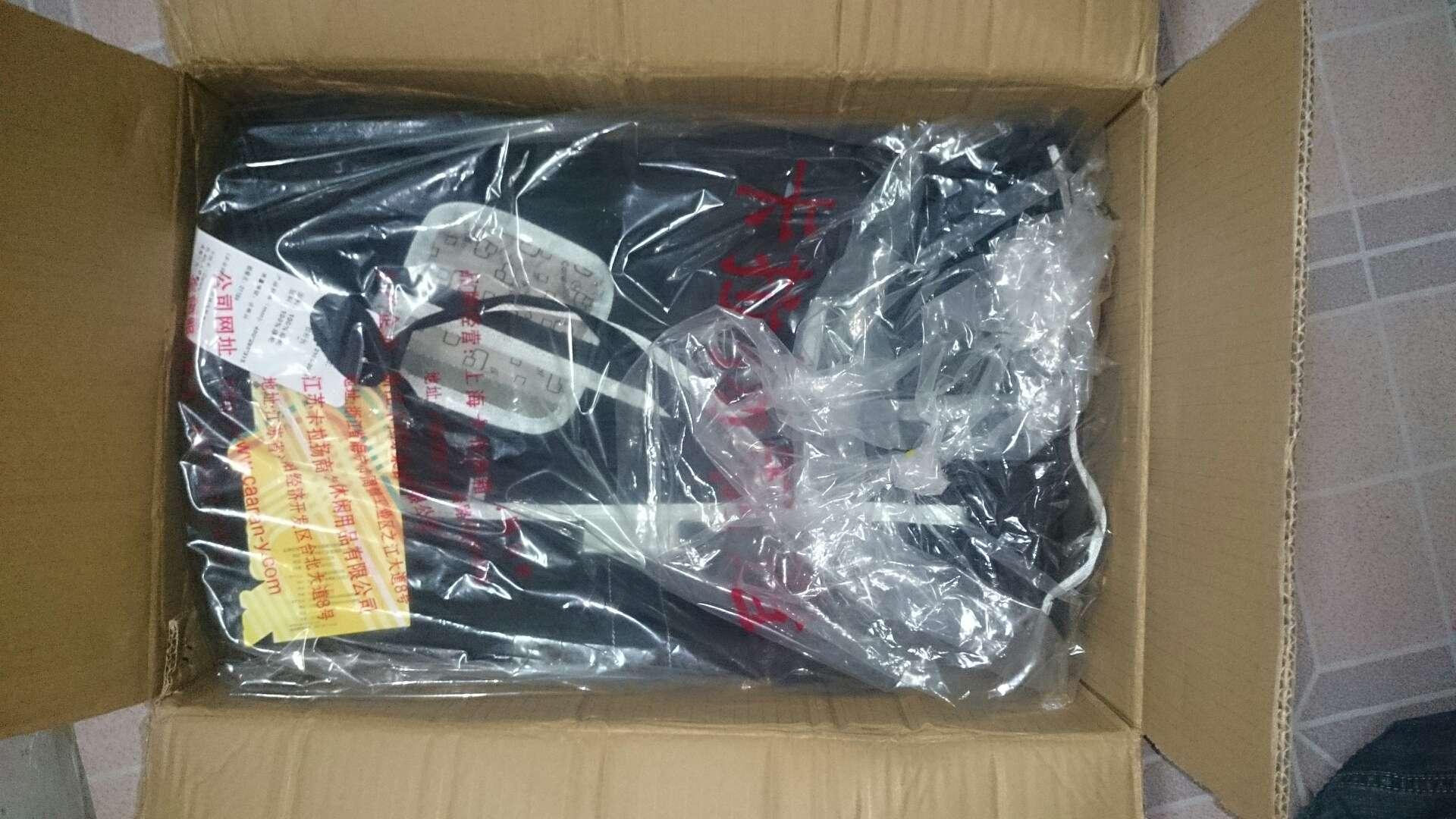 authentic air jordan 6 00960824 forsale
