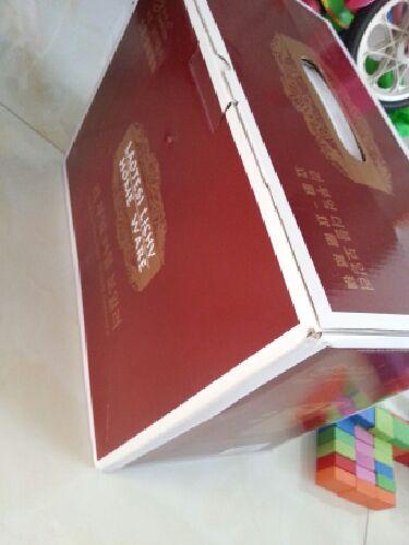 nylon tote bags 00942701 fake