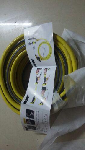 cheap charm bracelets malaysia 00923114 discount