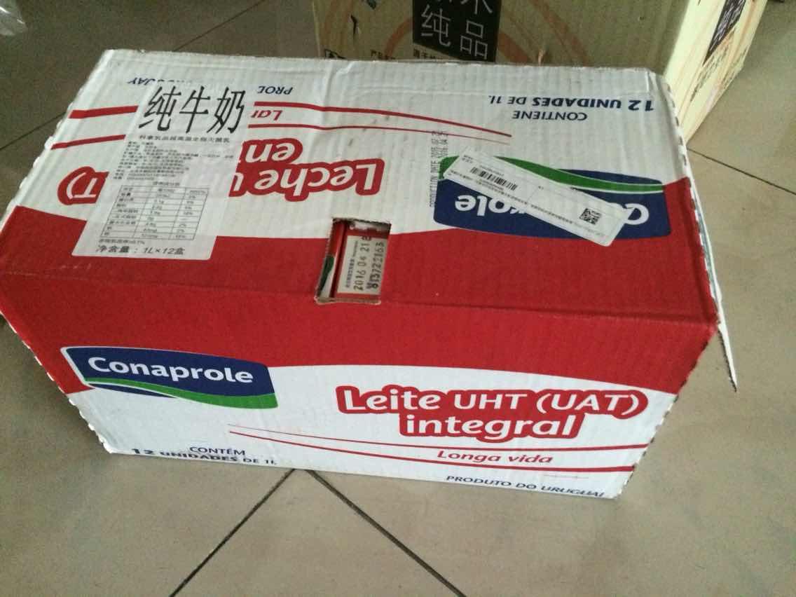 free flyknit tokyo 00223286 cheaponsale