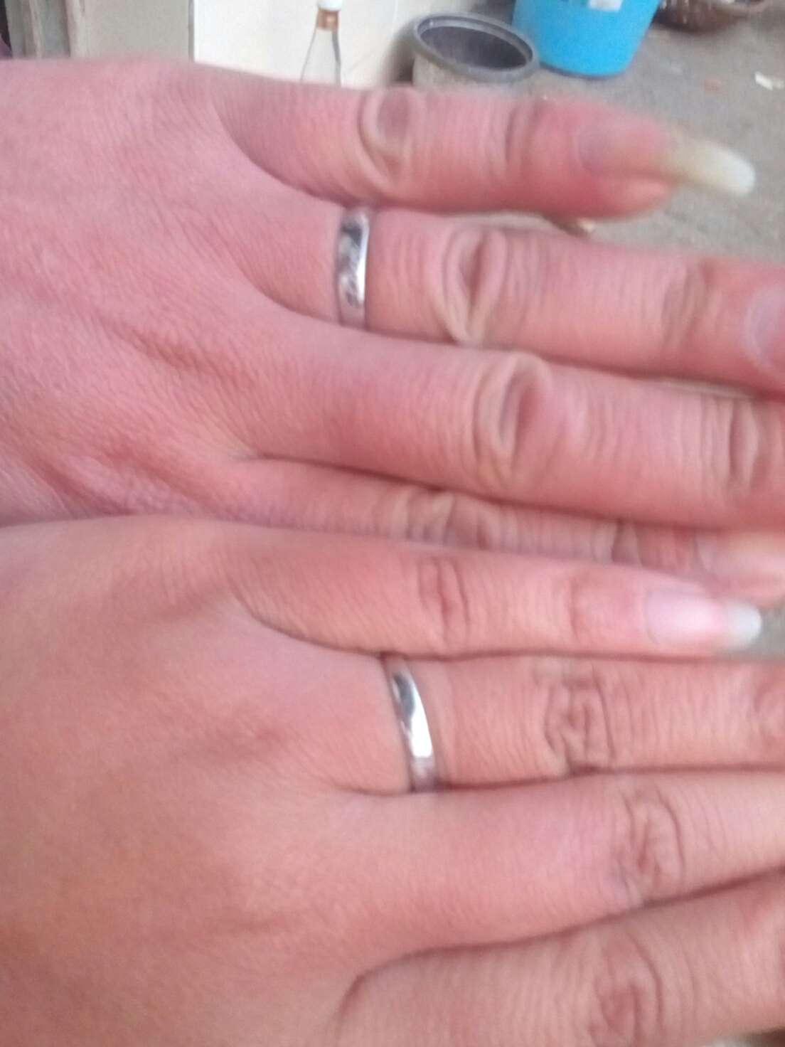 chrome heart glasses price,gold wedding rings for women – air max ...