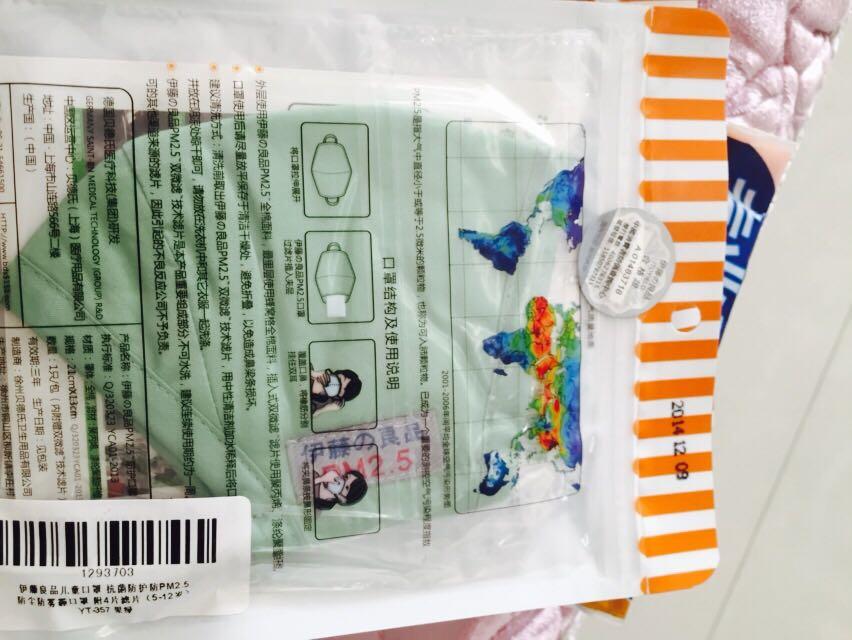 cheap real air jordans free shipping reviews 00224394 discountonlinestore