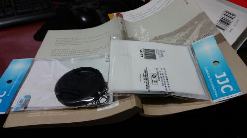 black shoes navy suit gq 00914752 cheapestonline