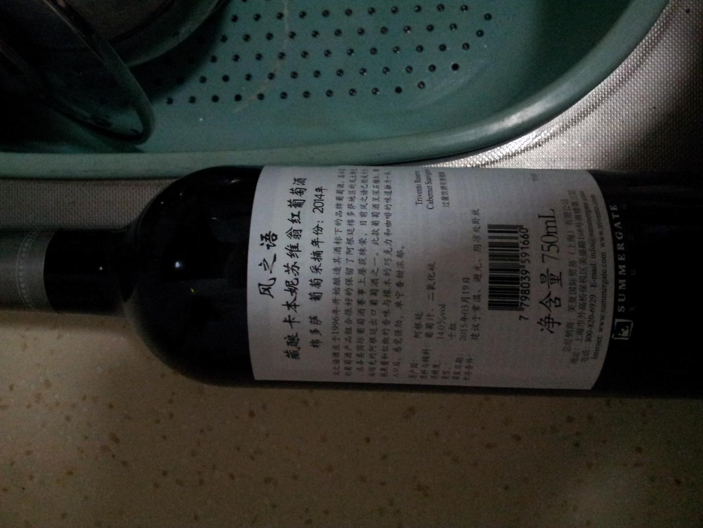 cheap nike shox for men size 14 00257316 clearance