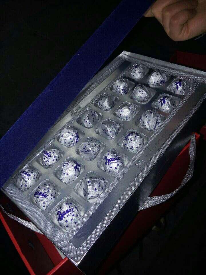 chrome hearts tee size 009105597 cheapest