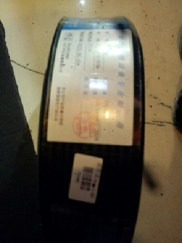 coupons for toms shoes online free shipping 002105102 cheap