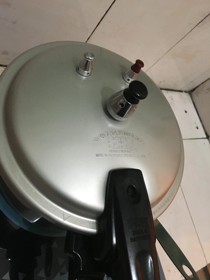 black pumps mens reviews 00259782 outlet