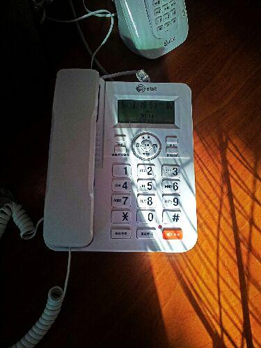 air jordan 6 sale 00941272 discountonlinestore