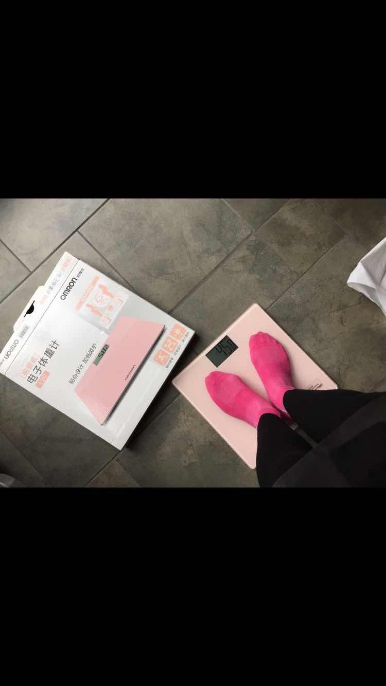 fashion shopping online jakarta 009105202 mall