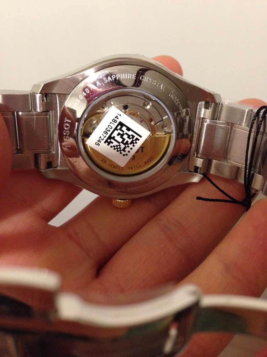 jewelry manufacturers philadelphia 002103351 cheapestonline