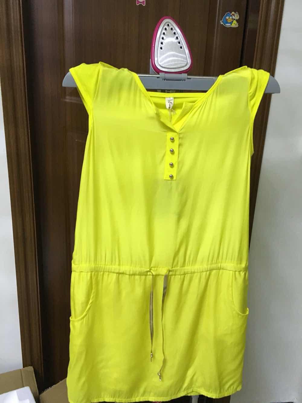 discount mens dress shoes size 15 00175233 men