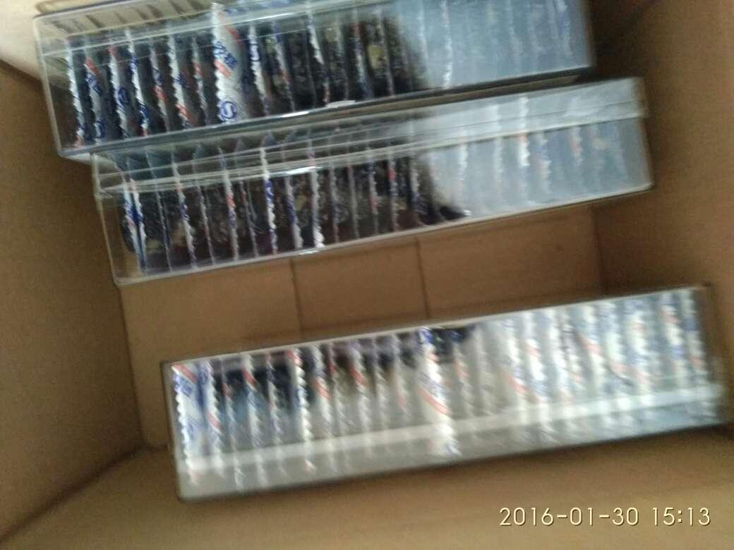 air max moire id 0027901 cheapestonline