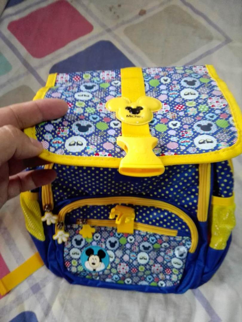 coach diaper bags outlet 00939307 cheaponsale