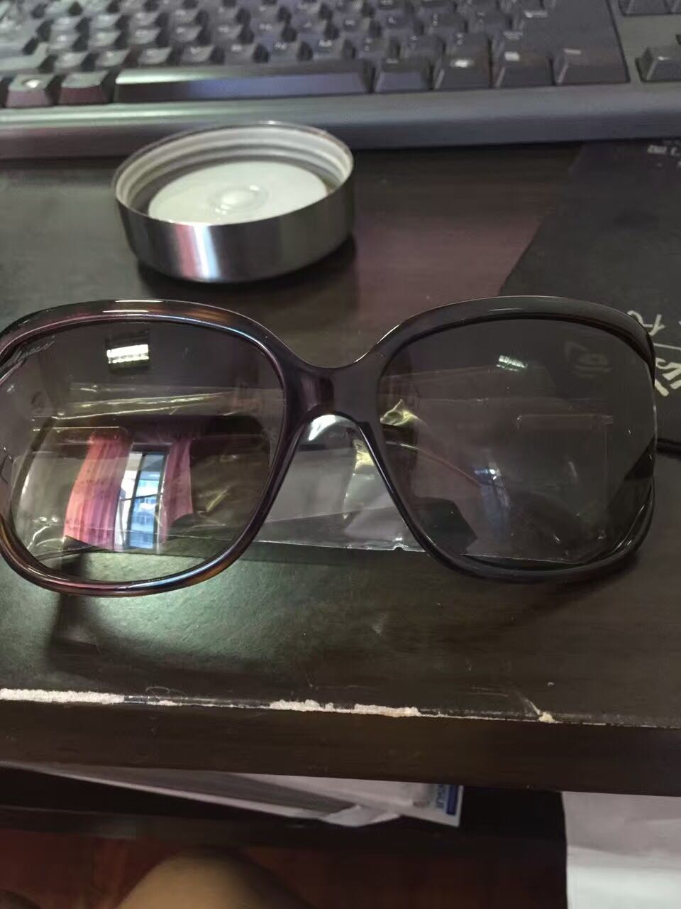 cool sunglasses for guys 00957346 forsale