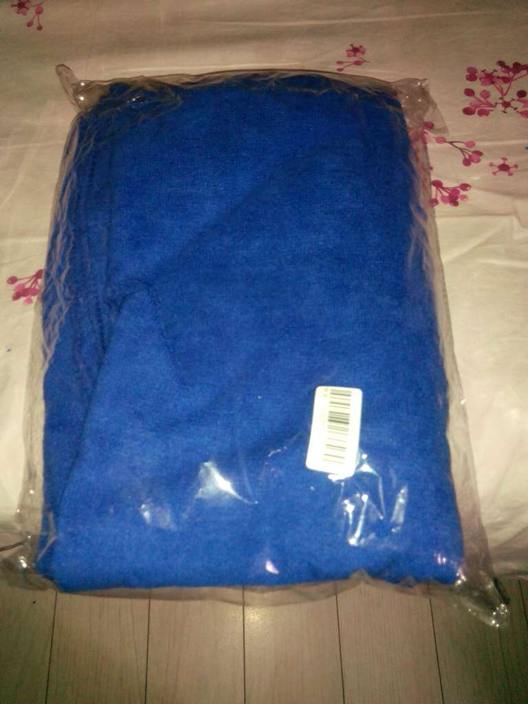 wholesale trendy women s clothing 00233049 onlineshop