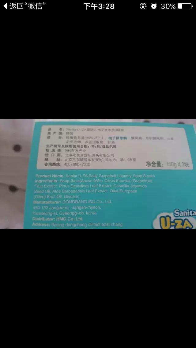 visconti purses uk 00211543 cheaponsale