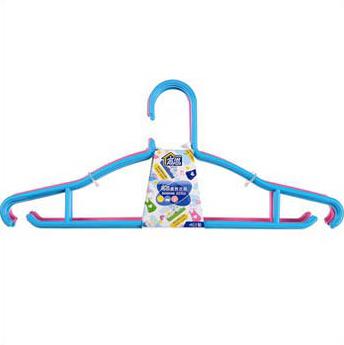 duffle coats 00228686 for-cheap