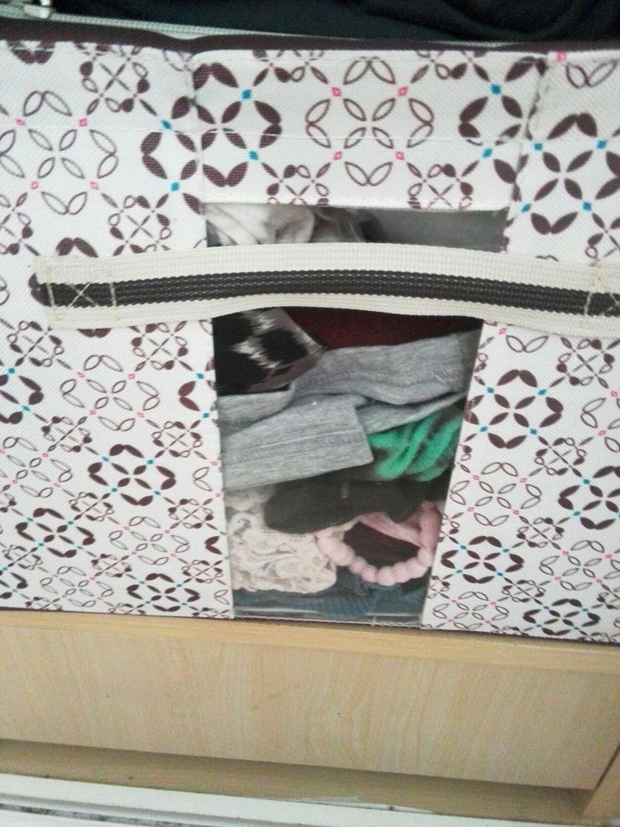 jimmy choo shoes sale singapore 00246662 mall