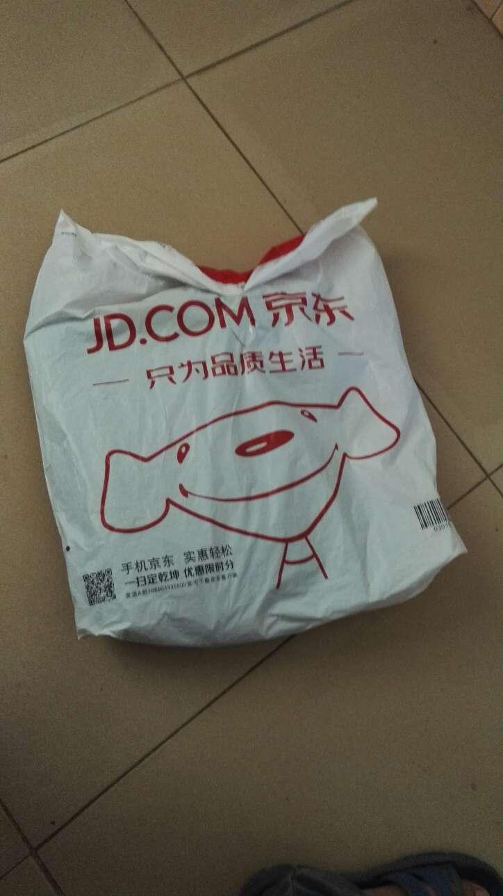 Bien ou de peau n\'est pas savoir, c\'est ok de maintenance air max 90 china wholesale airmax97 0944618 bags