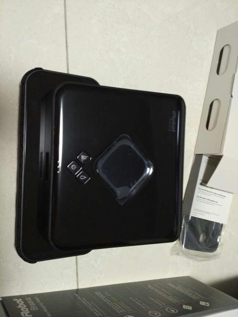 popular balenciaga handbags 00999768 outletonlineshop