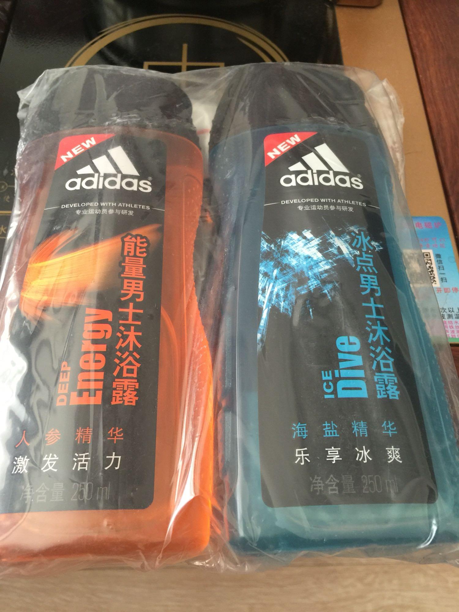 latest sport shoes for men 00227719 buy