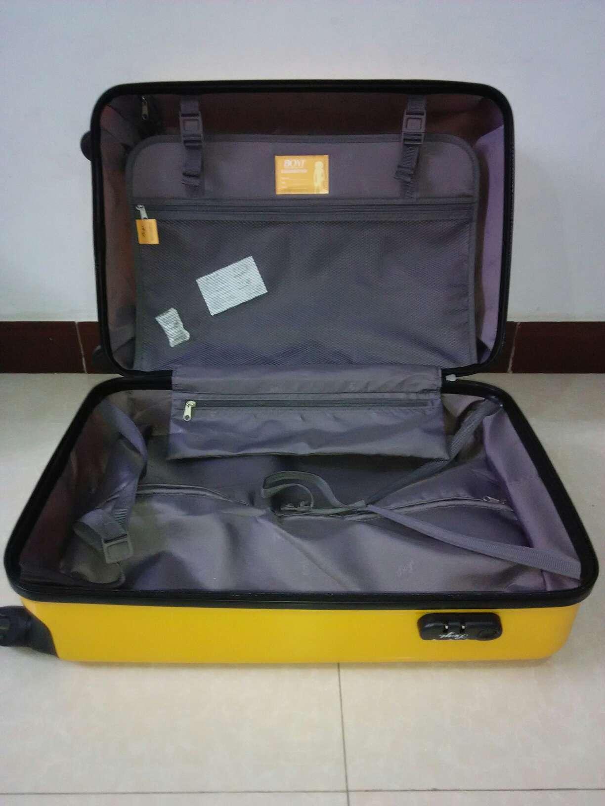 all air max models 00259670 cheapest