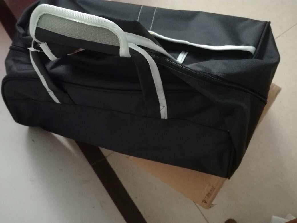 balenciaga handbags 2014 00965745 cheapestonline