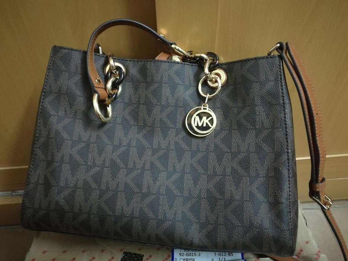 latest handbags and purses 00169474 onlineshop
