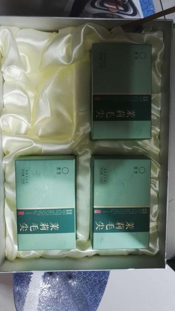 air jordan bin 23 ebay 00223226 cheap