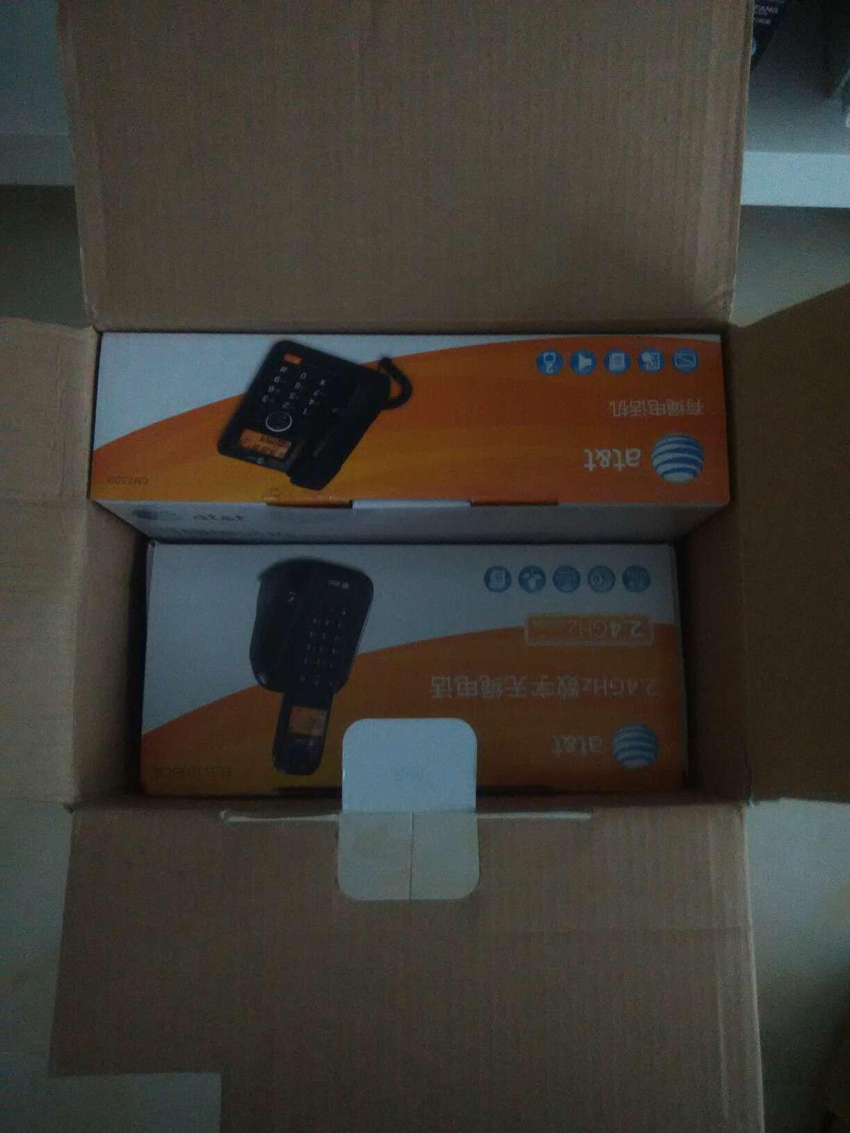 air premium 00942392 outlet