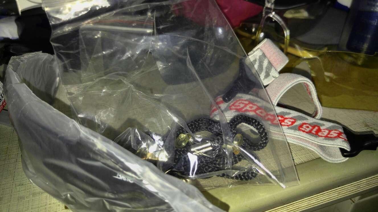 vans sales associate evergreen 00910715 discount
