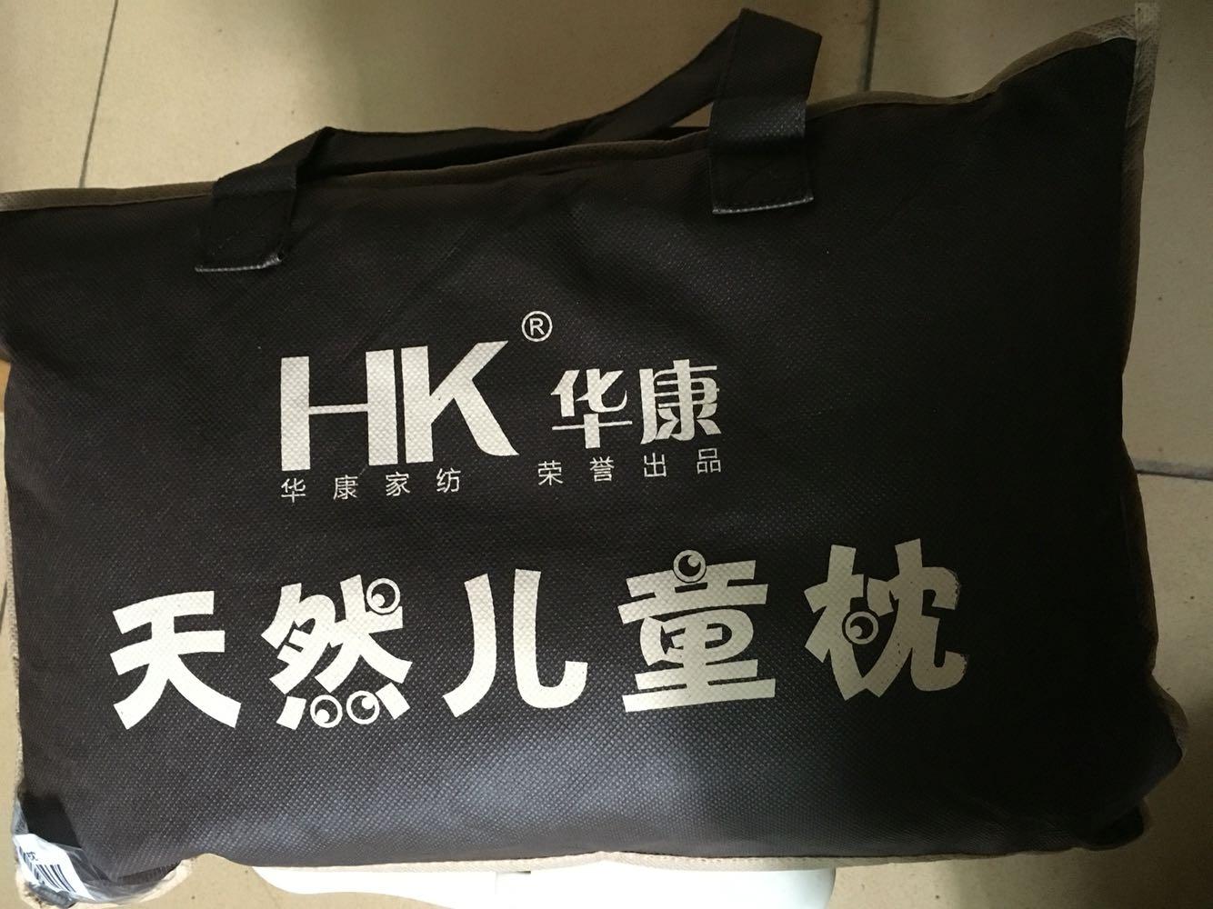 nike cortez basic leather 06 00221405 cheapest