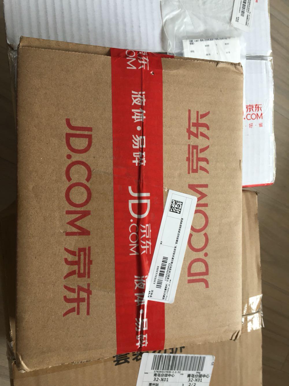 lanvin shop online 00271793 cheapest