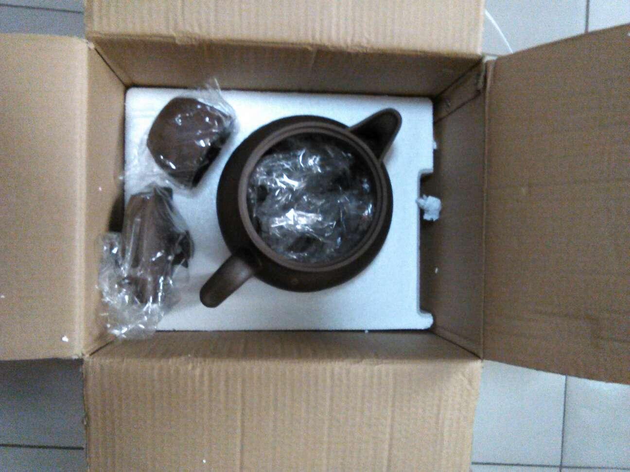 air jordan 3 wolf grey price 00980428 sale