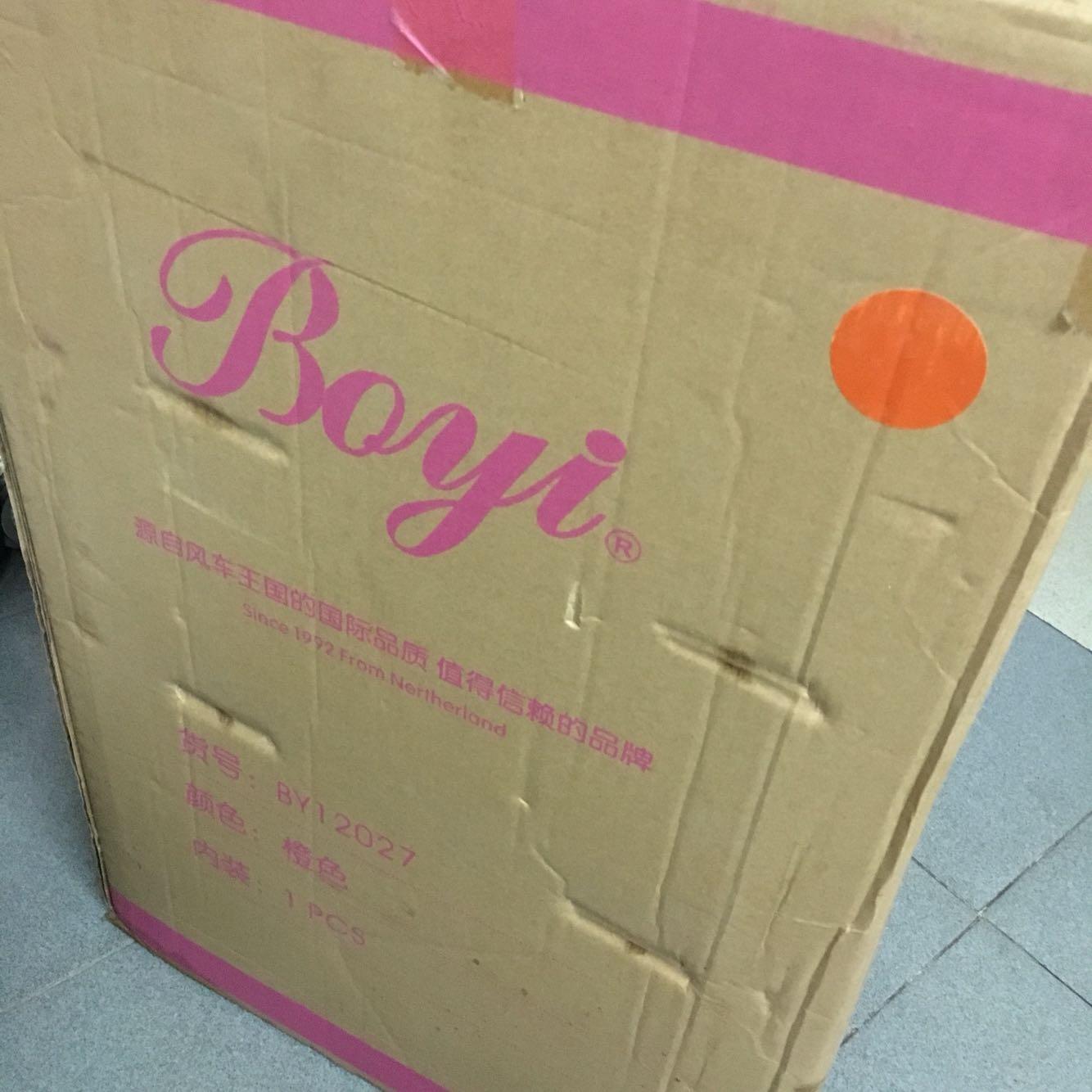latest designer bags 00254843 wholesale