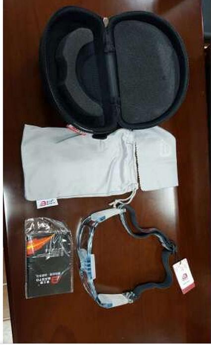 jordan sixty plus price 00912261 cheapest