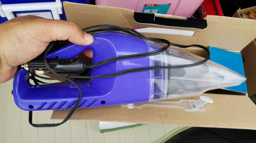 designer bags online shopping 00286643 cheapest