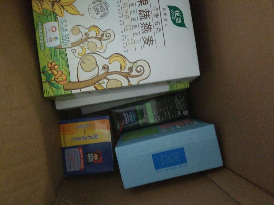balenciaga wallet 00931832 bags