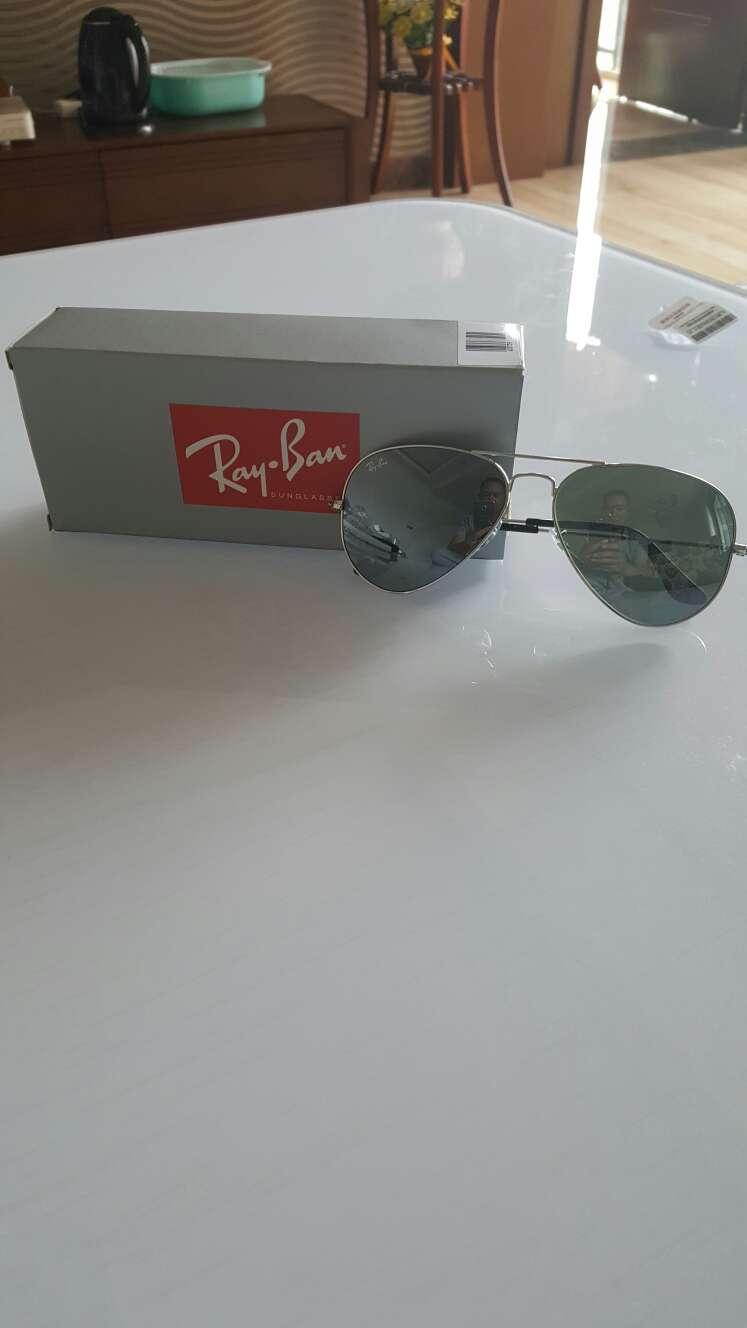 louboutin bag 00124892 forsale