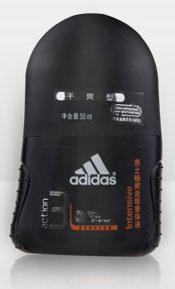 sports hats 00226798 bags