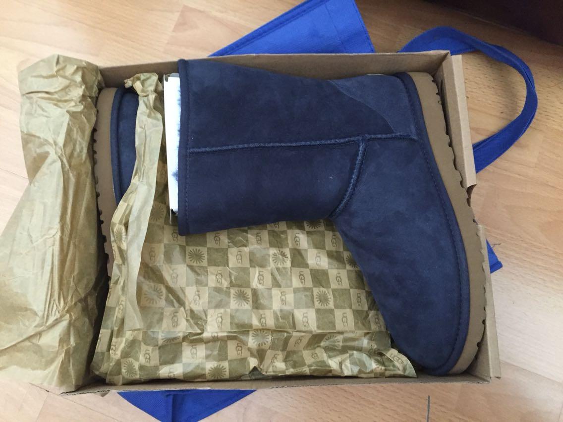 birkenstock slippers sale 00996340 sale