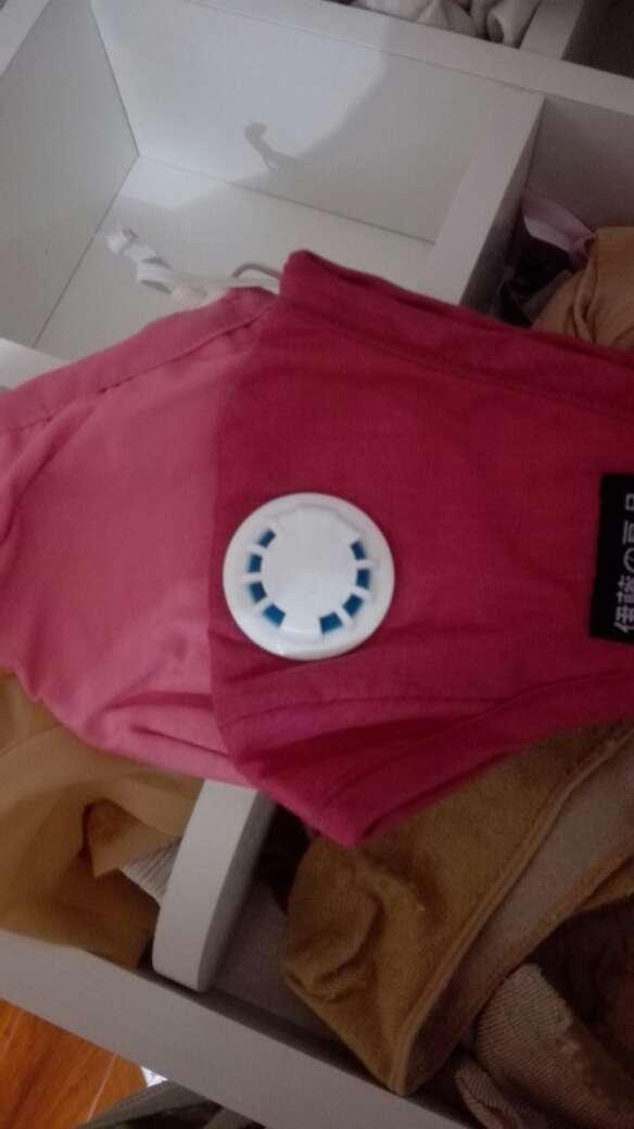 golf vest for men 009105114 cheap