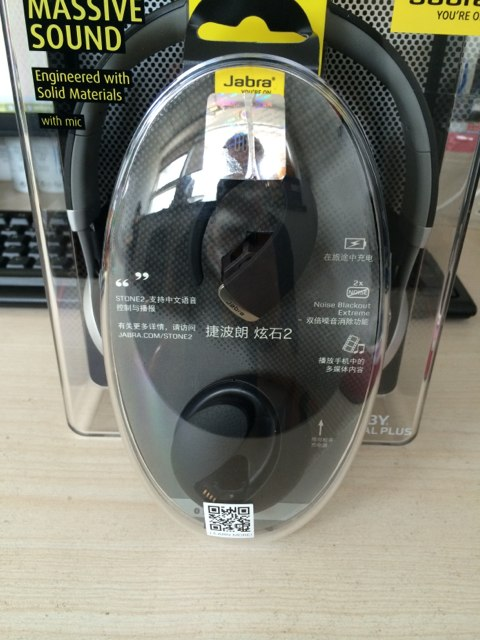 air max light grey 00955537 cheapestonline