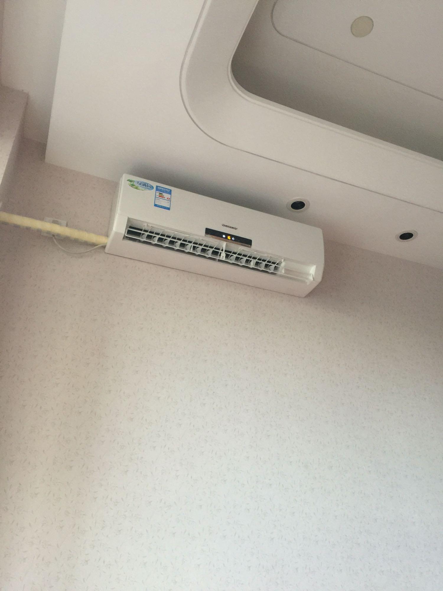 infrared air maxes 00922077 cheapest