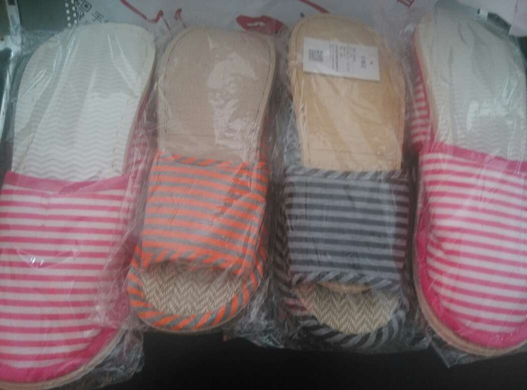mens shoes online sale canada 00165483 outlet