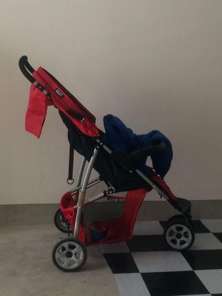 best handbag sales 00277233 forsale