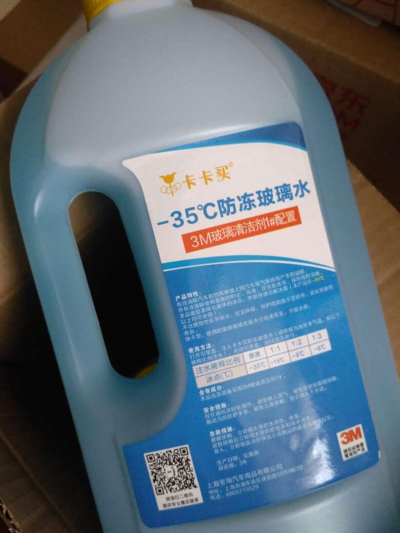 air max free shipping china 00939994 discountonlinestore