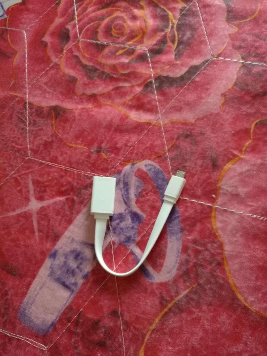 charms bracelets like pandora 00967297 store