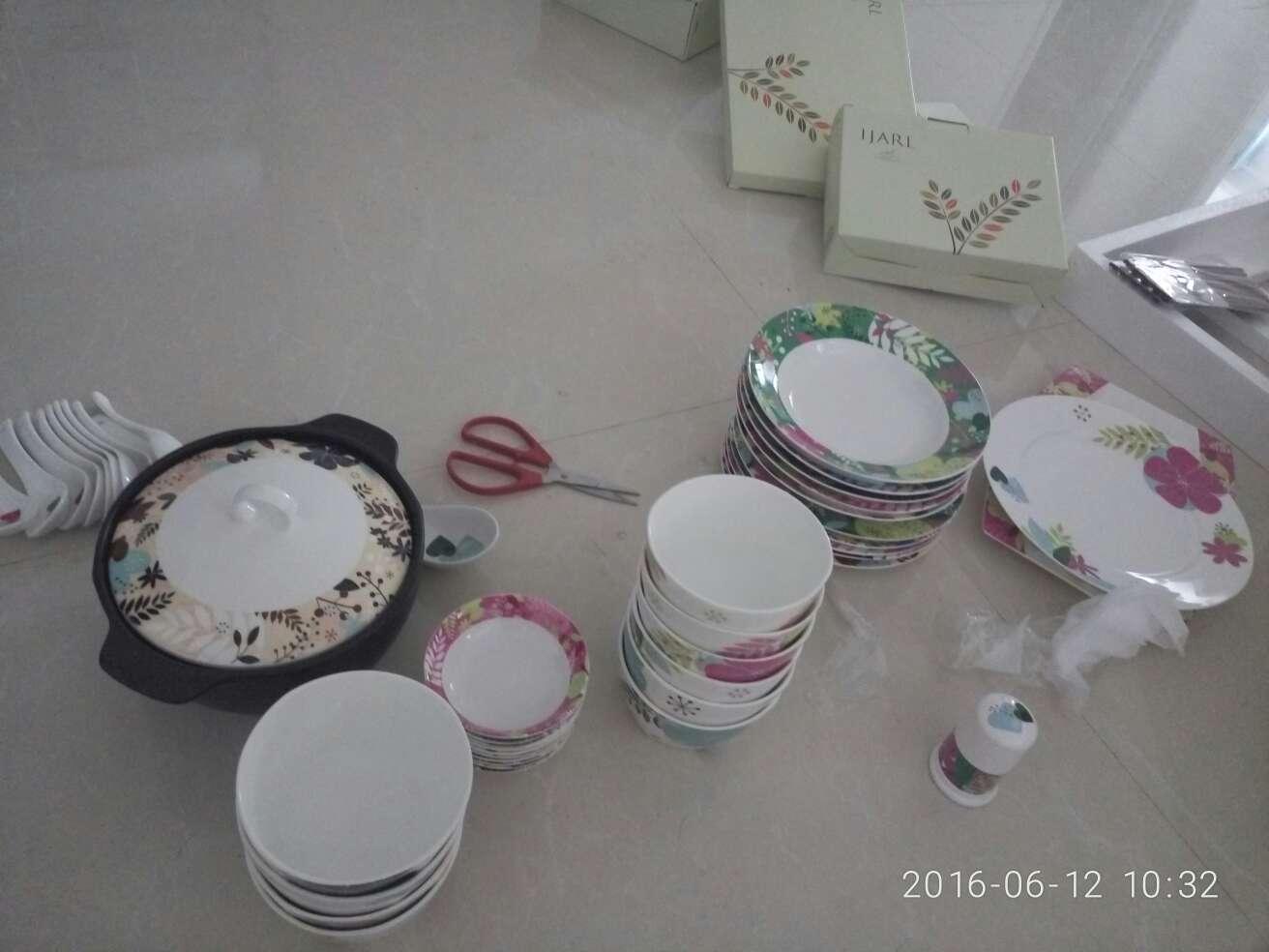 where to buy air jordans for cheap 00987169 shop