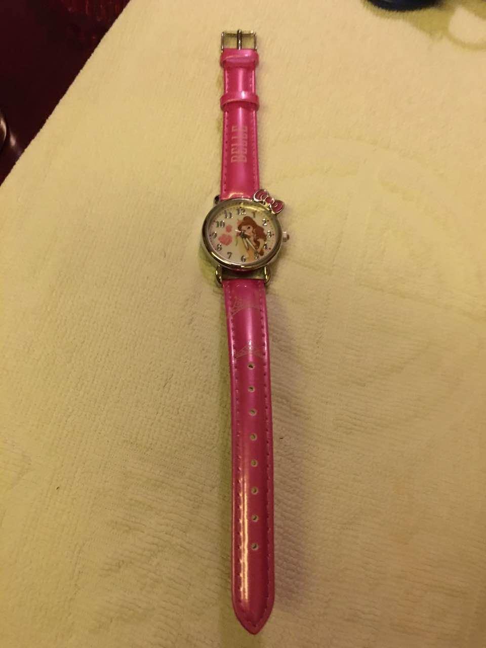 custom air huarache cleats reviews 00285320 mall